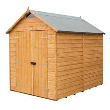 Keter Woodland 30 Keter The Home Depot