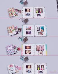 a3ru various drug clutter sims 4 downloads mony sims office clutter 2 sims 4 downloads sims4cc pinterest