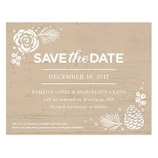 Save The Dates Postcards Plantable Seed Save The Date Cards Catalog Botanical Paperworks