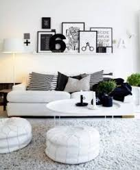 black and white home decor also with a fleur de lis home decor