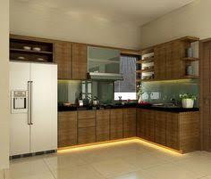 indian parallel kitchen interior design google search kitchen