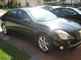 black nissan pathfinder 2005 affordable 2005 nissan maxima for sale with max on cars design