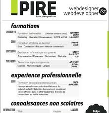 Word 2010 Resume Template Free Download Professional Resume Template Word 2010