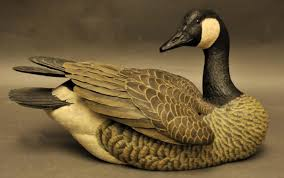 ducks unlimited canada goose by gewerth