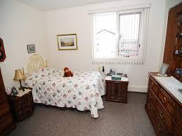 rent a bedroom rent a center bedroom sets free online home decor oklahomavstcu us