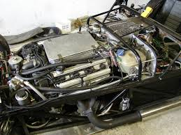 lexus v8 hp chevy sb twin turbo trike and wild 1uzfe into lotus 7 carforums