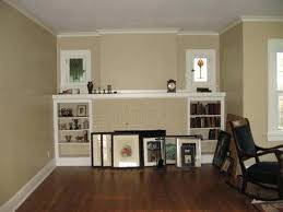 paint for home interior painting home interior ideas toberane me