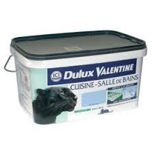 dulux cuisine et bain peinture salle de bain dulux great peinture