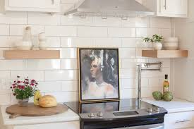 kitchen design details sugar loaf tawna allred