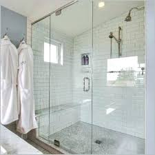 Regrout Bathroom Shower Tile How To Regrout Shower Bathroom Tile For Inspirations Shower