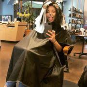 ta u0027s salon 50 photos u0026 84 reviews hair salons 5540 brooklyn