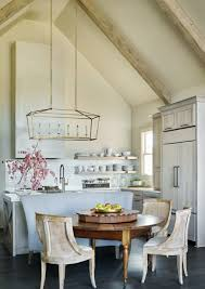 room envy this lakeside kitchen is a belgian beauty atlanta