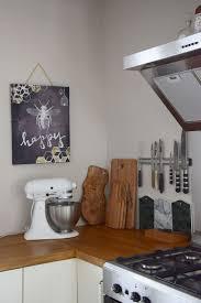Schlafzimmer Farbe Manhattan Die Besten 25 Graue Farben Paletten Ideen Auf Pinterest Graue