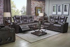 Mor Furniture For Less Seattle by The Guitar Power Reclining Living Room Collection Mor Furniture