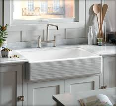 cast iron apron kitchen sinks single bowl kitchen sink cast iron apron front whitehaven k