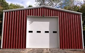 Cost To Build A House In Arkansas Metal Building Cost Per Square Foot General Steel
