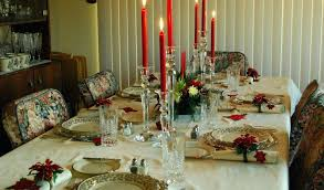 holiday table decorations christmas holiday table centerpiece table decorating ideas table decorations