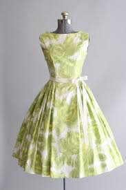 frock designs for ladies 7
