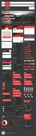 1829 best web design images on pinterest web layout web design