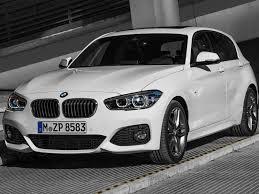 bmw 1 series bmw 1 series 5 door 118d sport nav car leasing nationwide
