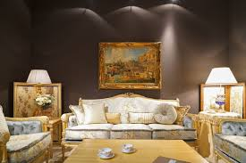home furniture interior details make the difference in baroque rococo style furniture