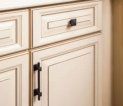 Arts And Crafts Cabinet Doors American Arts Crafts Series Atlas Homewares Decorative Cabinet