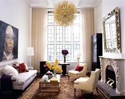 Curtains High Ceiling Decorating Contemporary High Ceiling Curtains Hang Curtains Up To The Ceiling