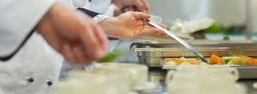 salaire chef cuisine cuisinier dans la fonction publique