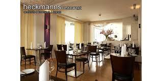 deutsche küche köln gutschein heckmanns 25 statt 50
