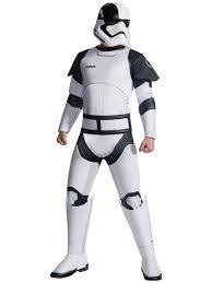 clone trooper wall display armor star wars costumes buycostumes com