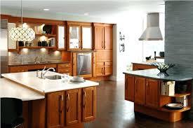 Kraftmaid Kitchen Cabinet Reviews Kraftmaid Kitchen Cabinets Price List Frequent Flyer