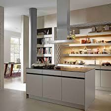 changing kitchen cabinet doors to glass new frosted glass designs replace your kitchen cabinet doors buy where to buy new kitchen cabinet doors replace your kitchen cabinet doors glass