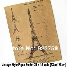 Buy Blueprints Online Buy Wholesale Eiffel Tower Blueprints From China Eiffel