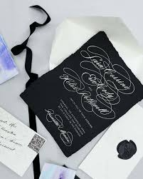 design invitations oh so beautiful paper a celebration of all things paper