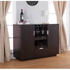 buffet tables u0026 sideboards cymax stores