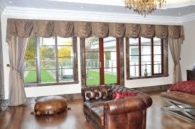 drapery toronto window blinds toronto custom drapery