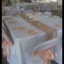 table and chair rentals nc linen rentals table rentals and chair rentals in