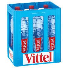 Mineralquellen Bad Liebenwerda Mineralwasser Bei Rewe Online Bestellen Große Auswahl Bei Rewe De