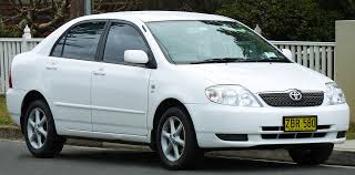 toyota corolla verso service manual for sale free program downloads