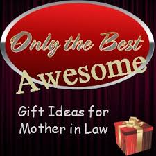 gifts for in laws 42 best best gift ideas for in images on in