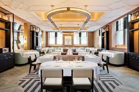 best thanksgiving restaurants nyc park avenue restaurant michael white french restaurant