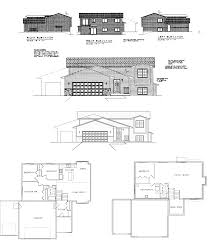 home designs u2013 jc homes inc