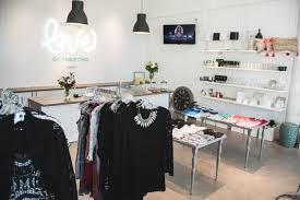 home decor thrift store thrift store u2014 city dream centre