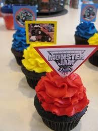 25 monster jam ideas monster truck birthday