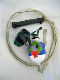 tree watering gadgets we discovered today homejelly