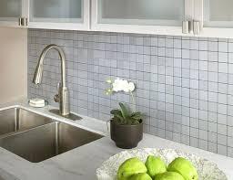 adhesive backsplash tiles for kitchen self adhesive backsplash tiles ideas vinyl tile vinyl simple