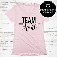 baby shower shirt ideas a must for the baby shower team relaxed v neck