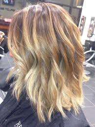 Light Brown Hair Blonde Highlights Best 25 Blonde Balayage On Brown Hair Ideas On Pinterest Fall