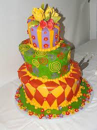 photo baby shower cake sayings animal image