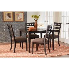 3 piece dining room set dining room romantic beautiful dinette set for dining room